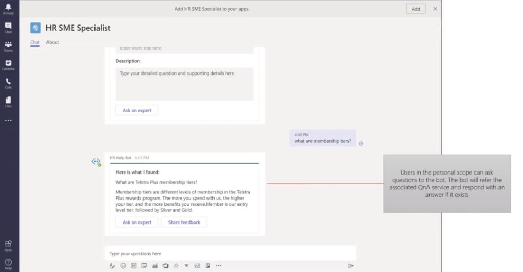 Respuesta-bot-Preguntas-Frecuentes-Plus