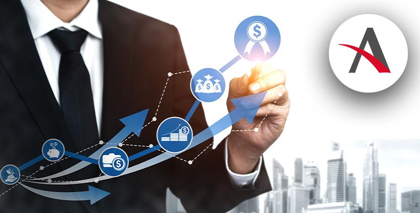 Tendencias-en-datos-y-BI-hacia-la-gran-conversión-digital-para-2021