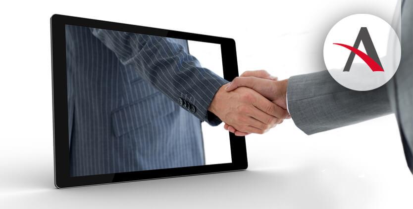 Transacciones Multi-Empresa en Dynamics 365 Business Central