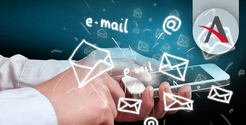 Crea-contactos-desde-correo-electronico-Sales