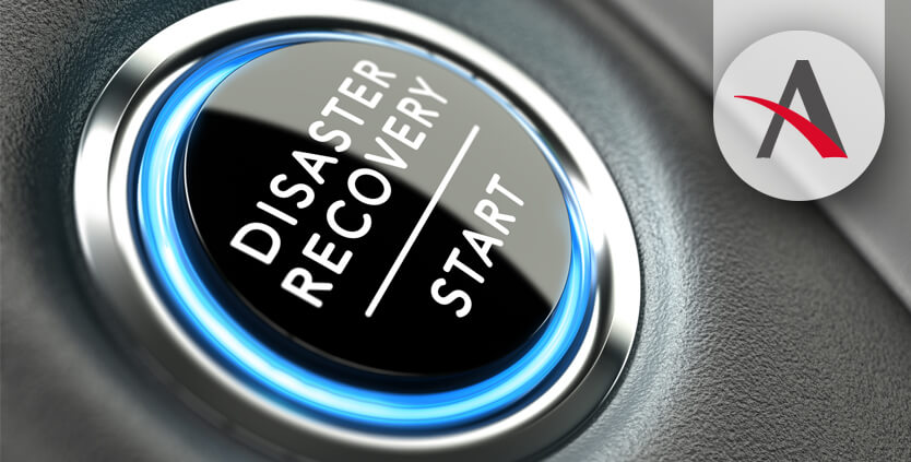 Disaster-Recovery-as-a-Service-DRaaS