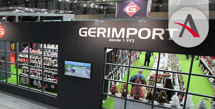 Gerimport-moderniza-y-escala-sus-procesos-con-Sage-X3