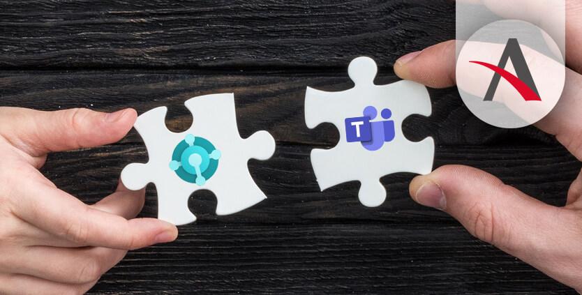 Integracion-Business-Central-con-Microsoft-Teams