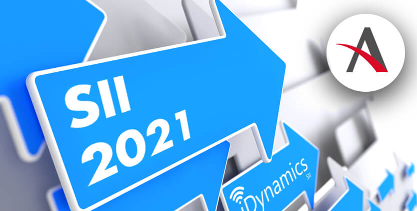 empresas-cumplen-SII-de-2021