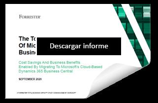 informe-impacto-economico-de-implantar-business-central