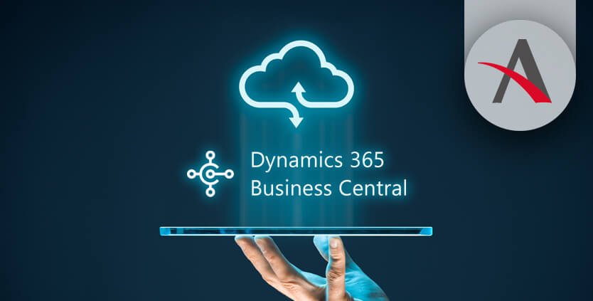 migrar-a-Dynamics-365-Business-Central-en-la-nube