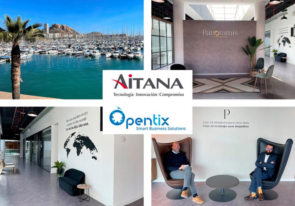 Aitana-Opentix-Oficina-Alicante