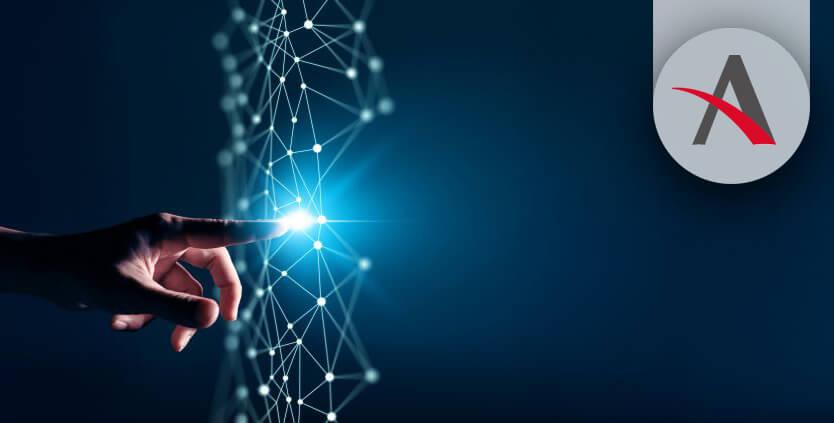 por-que-empresas-fracasan-transformacion-digital