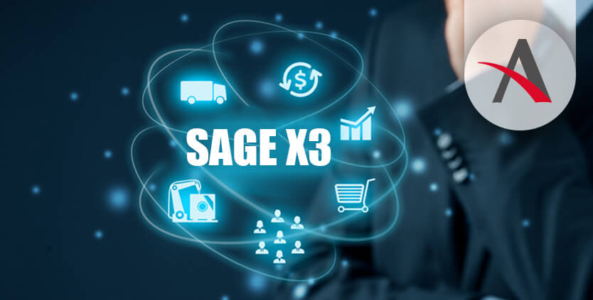 impacto-economico-implantar-sage-x3