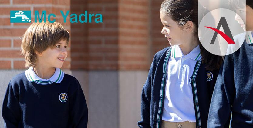 mcyadra-atencion-cliente-dynamics