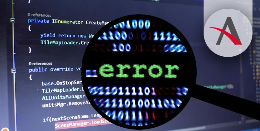 usar-Test-Toolkit-comprobar-codigo-en-Business-Central