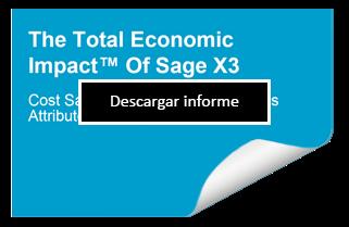 whitepaper-impacto-economico-sage-x3