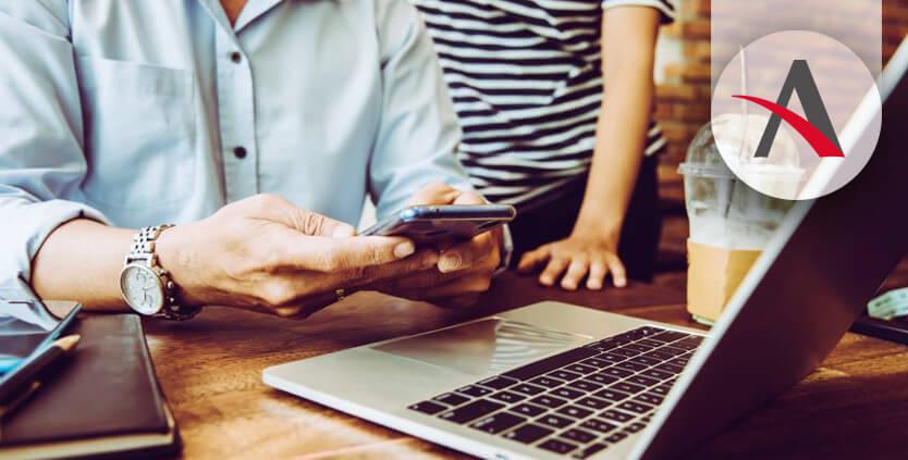 5-Beneficios-de-crear-tus-propias-aplicaciones-empresariales