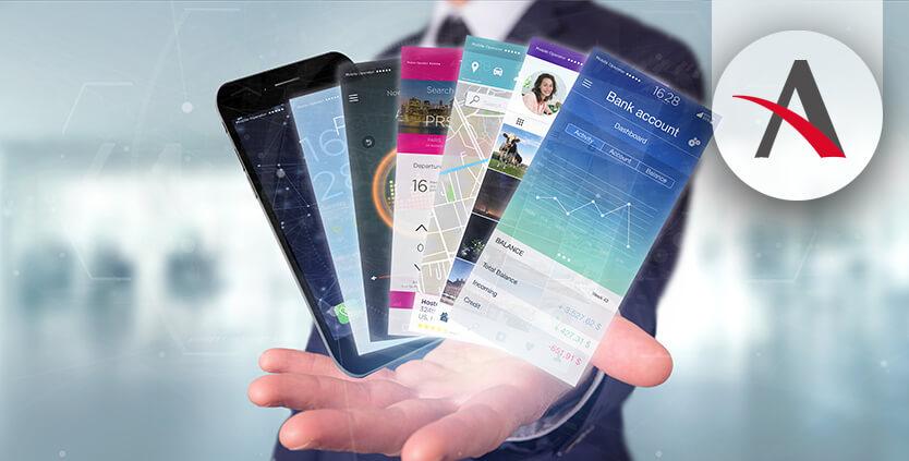 El-desarrollo-de-aplicaciones-empresariales