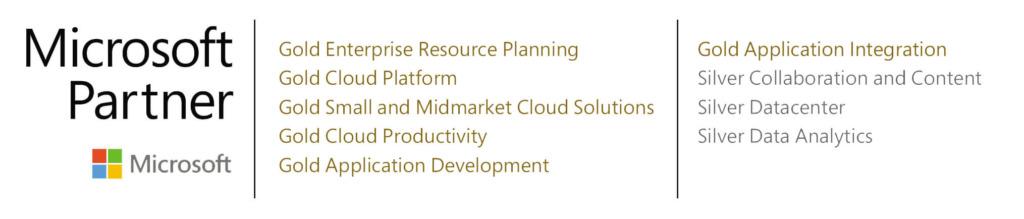 Aitana-Logo-Partner-Microsoft-17-marzo-2021-1