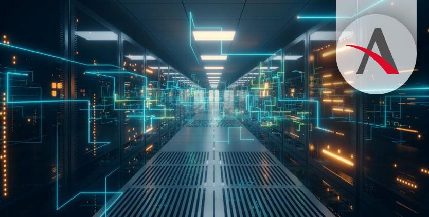 Pandemia-acelera-digitalizacion