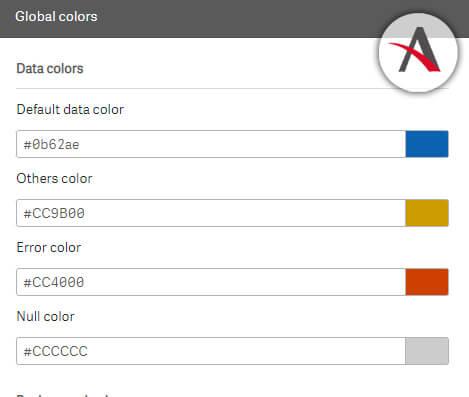 colores-estilo-para-qlik-sense