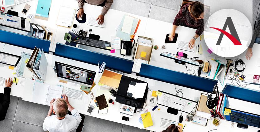 departamento-financiero-crea-valor