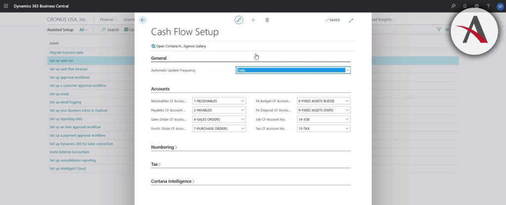 Cash-Flow-Setup-Modulo-finanzas-BC