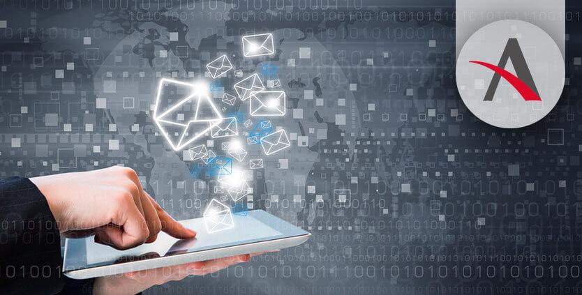 Personaliza-el-cuerpo-de-un-mail-para-el-envío-de-documentos