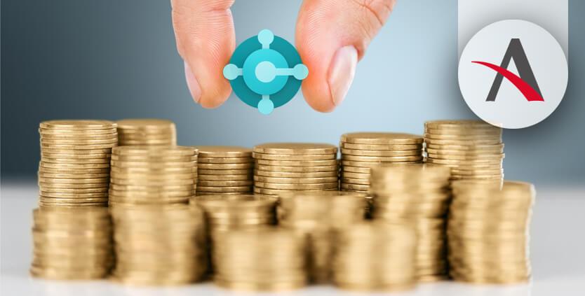modulo-de-finanzas-de-business-central (1)