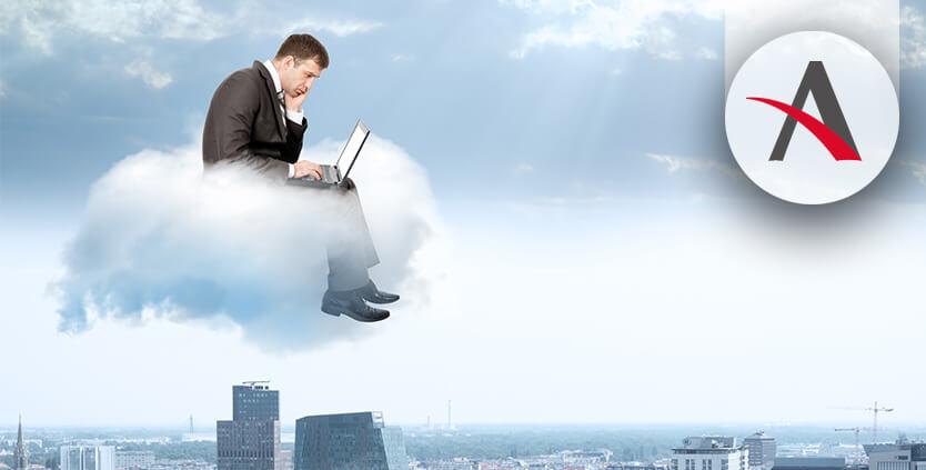 ventajas-de-trabajar-en-la-nube-de-Azure