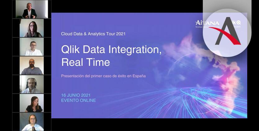 Cloud-Data-&-Analytics-Tour-Qlik-Aitana-2021