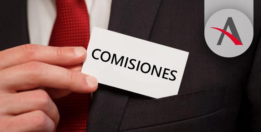 Tipos-de-comisiones-comerciales-para-tu-equipo-de-ventas