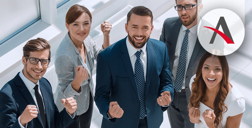 factores-de-venta-exito-empresa (1)
