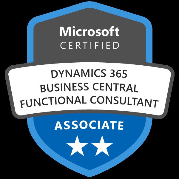 Dynamics365-Business-Central-Functional-Consultant-certificado-aitana