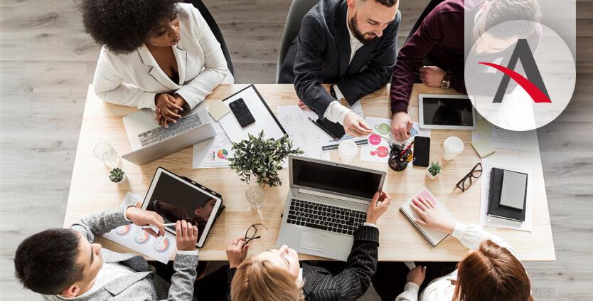 ERP-Multiempresa--la-solución-para-la-gestión-de-grupos-de-empresas