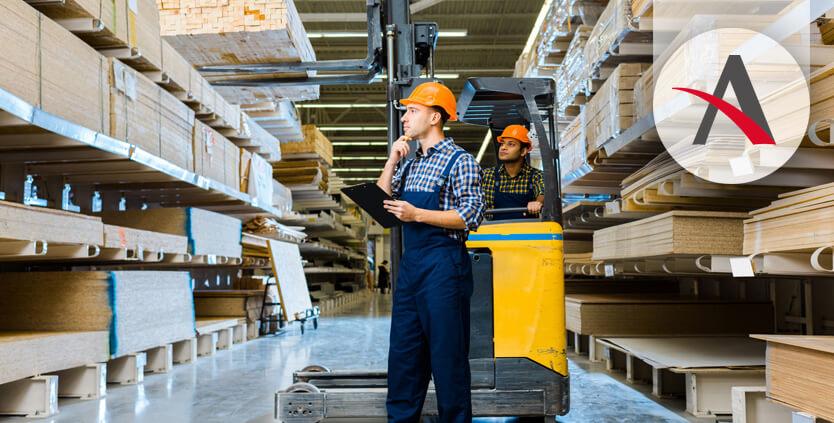 Nueva-versión-de-iDynamics-Warehouse-para-la-gestión-avanzada-de-almacenes