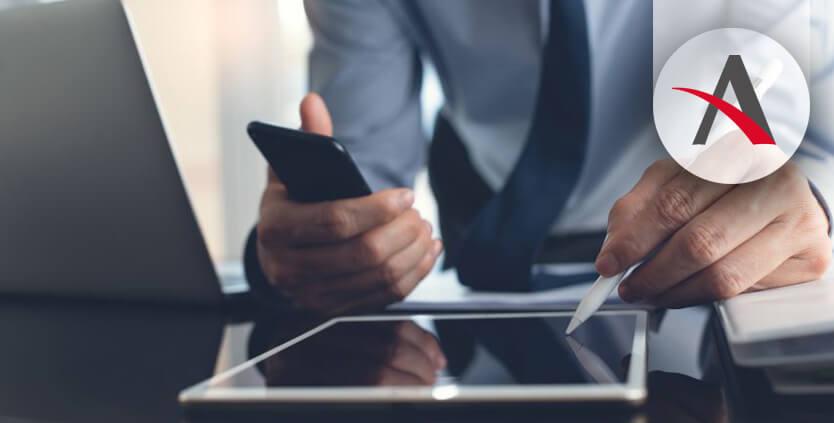 beneficios-firma-digital-de-documentos
