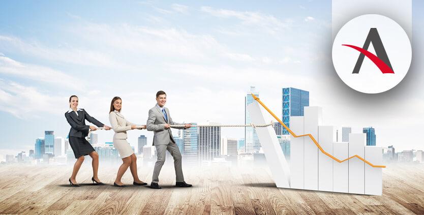 dynamics-365-sales-venta-digital
