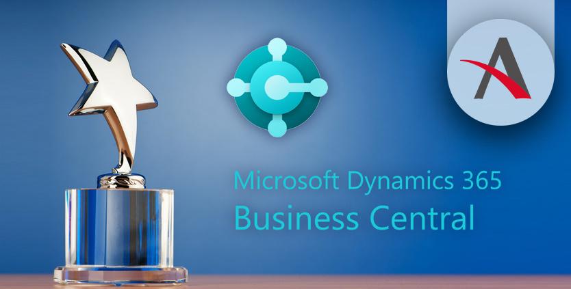 especialización-avanzada-en-Dynamics-365-Business-Central