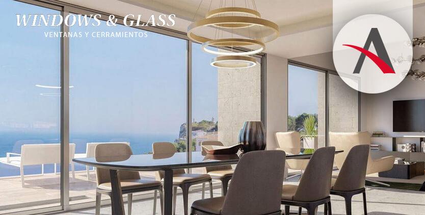 gestion-optimizada-de-ventas-windows-and-glass