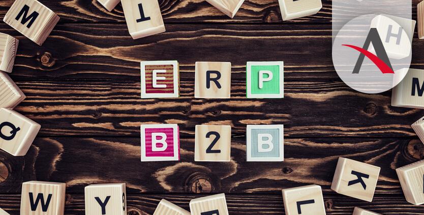 integracion-erp-+-ecommerce