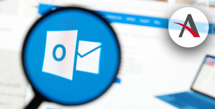 Abance-y-Transtel-migran-su-correo-a-la-suite-de-Microsoft-365