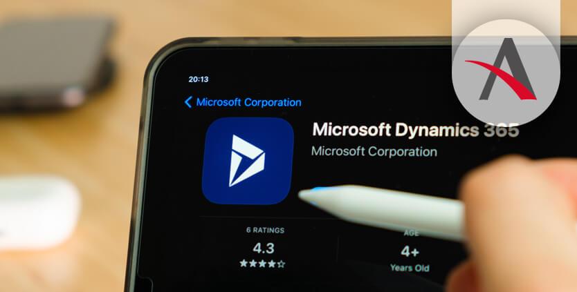 Aumenta-la-productividad-de-tus-comerciales-con-Dynamics-365-Sales