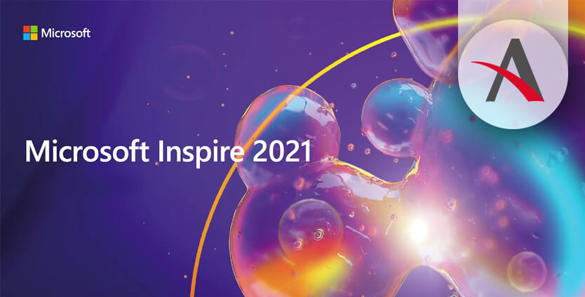 Microsoft-Inspire-2021-Windows-365
