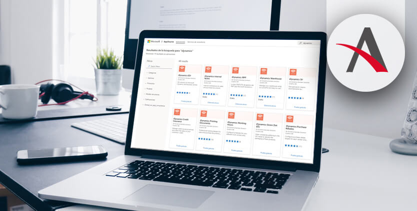 microsoft-appsource-aplicaciones-para-negocios