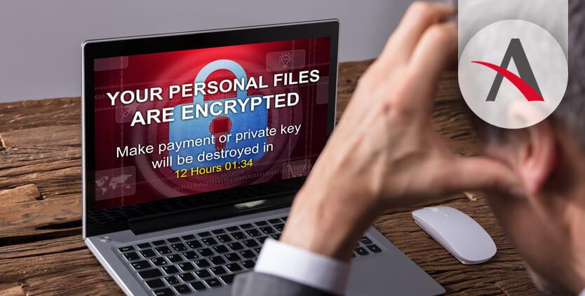 ransomware-extorsion-ciberataques