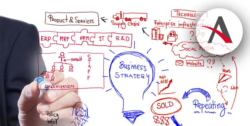 7-pasos-pyme-necesita-sistema-de-gestion-empresarial-ERP
