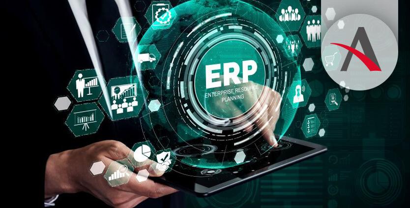 Beneficios-de-un-ERP-escalable-y-parametrizable