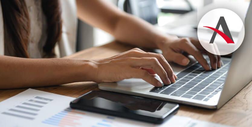 SharePoint-y-OneDrive-revolucionan-la-gestión-documental-y-la-organización-de-archivos-en-la-empresa
