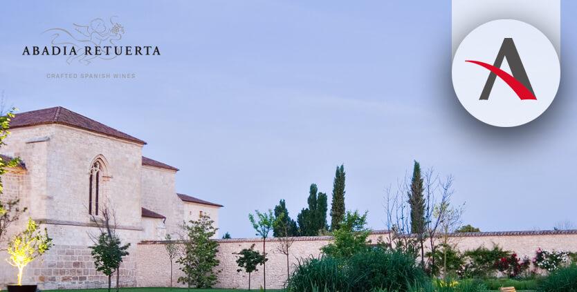 abadia-retuerta-digitaliza-facturas-document-capture