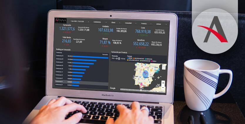 democratizacion-datos-data-studio