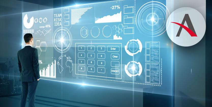 transformacion-digital-departamento-financiero