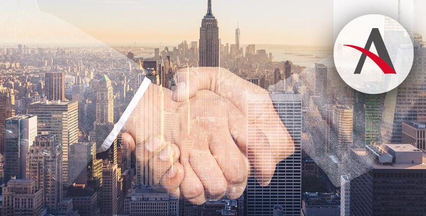 convertir-relaciones-con-clientes-en-ventas